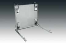IFS4不锈钢平板秤