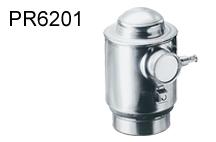 PR6201柱式传感器