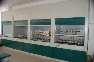 化验试剂架
