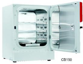 德国Binder宾得二氧化碳培养箱