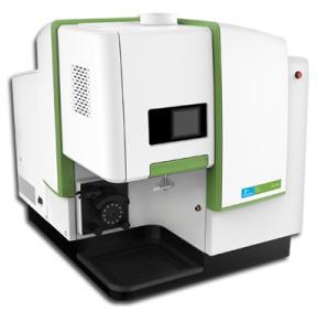 美国PerkinElmer 电感耦合等离子体发射光谱仪