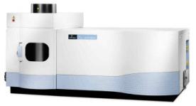 美国PerkinElmer 电感耦合等离子体发射光谱仪(ICP-OES)
