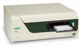 美国伯乐 酶标仪