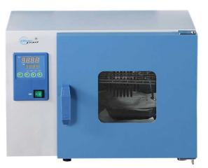 上海 一恒 电热恒温培养箱