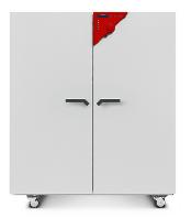 德国Binder宾得 多功能热风循环烘箱