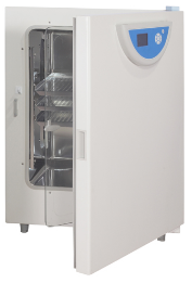 上海一恒 二氧化碳培养箱—专业级细胞培养