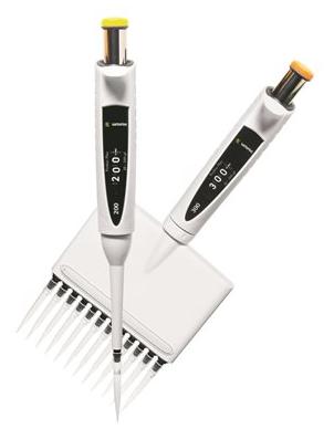 德国赛多利斯 Mechanical Pipette手动移液器 Proline® Plus系列