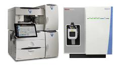 美国 赛默飞 离子色谱质谱联用 (IC-MS / IC-MS/MS)